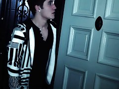 Teen twink boy 3gp and male boy teen twink testicle video - Gay Twinks Vampires Saga!