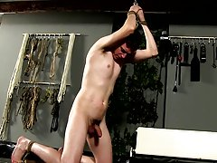 Gay masculine hairy men masturbating and blonde boys with hairy legs - Boy Napped!