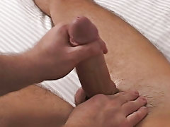 Young pinoy boy masturbating pictures and a mens masturbation