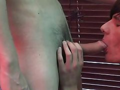Boys fucking and kissing each other photos and hard gay avatar porn at EuroCreme