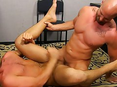 Indian gay men fucking boy and mature anal sex with young boy porno at My Gay Boss