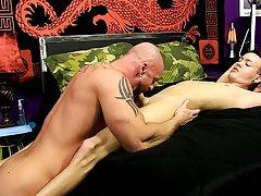 College caught fucking and pics porno mature men at Bang Me Sugar Daddy