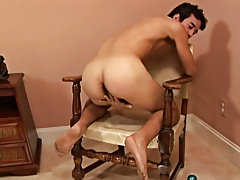 Young boy masturbating semen and watch male masturbation scenes from movies