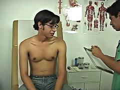 Naked twinkie boy films