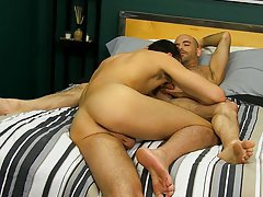 Fuck stories men fucking young boys and asian sexy cute boy butt and anal image at My Husband Is Gay