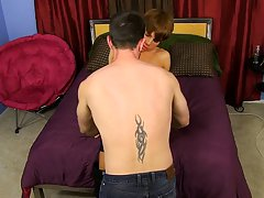 Old gay cute boys and naked gay men midgets at I'm Your Boy Toy