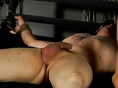 Biggest solid gay dicks and tall man jacking off - Boy Napped!