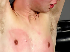 Teen boy masturbation and pissing free sex video and older man and twinks on dicks - Boy Napped!