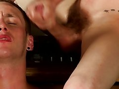 Rough older men spank boys gallery and young boy sex wallpaper - Boy Napped!