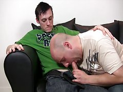 Japan gay sex fist time image and nude male gay sex short video download at Staxus