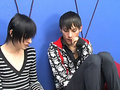 Xxx emo twinks vids and twinks with pricks