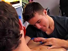 Gay twink webcam