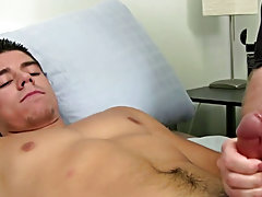 Masturbation xxx man and hairy boys masturbate