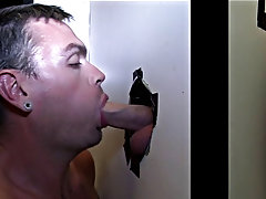 Shower blowjob cartoon and gay movie alley blowjob