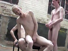 Gay priest fuck boy cock and gay abnormally cocks at Staxus