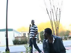 Gay interracial cocksuckers and interracial boys teen pics