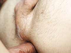 Her first gay sex and gay naked crazy twinks
