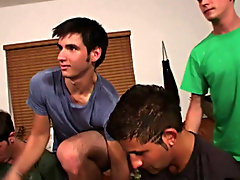 Gay twink emo boy photos