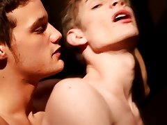 Porn emo twink cock boy young and twink plays with his foreskin video - Gay Twinks Vampires Saga!