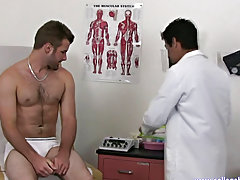 Porn seduce boy masturbation and male masturbation porno