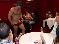 Guys gay group sex and gay group having sex at Sausage Party