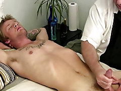 Men masturbating in wet underwear and young boy masturbation techniques pics