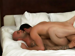 Sex with indian hunk guy and free pics of hunk men dicks pics