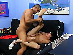 Xxx boy rap and youngest est nude boys at Bang Me Sugar Daddy