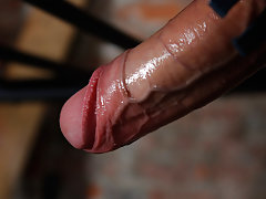 Peel back foreskins by young gay twinks and cozy hairy men movies - Boy Napped!