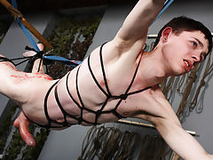 Hot uk amateur gay and men penis ejaculation masturbation pictures - Boy Napped!