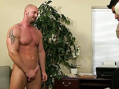 cock boy fuck and young big black male nude at My Gay Boss