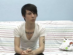 Long haired asian sexy straight men naked and pics of emo boy big dick at Boy Crush!