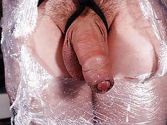 Gay porn foot fetish stories and gay shorts fetish movies - Boy Napped!