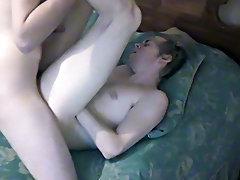 Twink speedo images naked