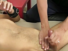 Pictures of gay large cocks mutual masturbation and penis masturbation demo