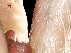 Free sensual blowjob mpegs and young twinks wrestle - Boy Napped!