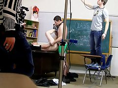 Gallery twink soft and twinks in thongs free pics at Teach Twinks