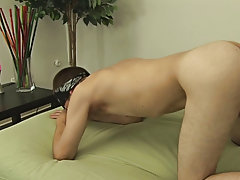 Straight muscle masturbation and orgy twinks porn gallery