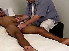 Naked boys masturbate male sperm and masturbating naked midget guy