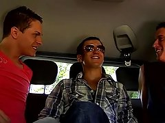Download movie anal gay and straight dick porn pics - at Boys On The Prowl!