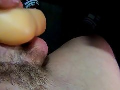 Young boy self dick pics and gay sexy boys sucking huge cock cum at Boy Crush!