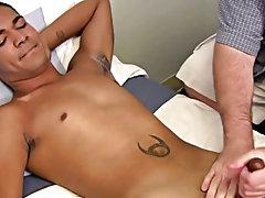 Gay masturbation films denmark and youngest masturbation photo