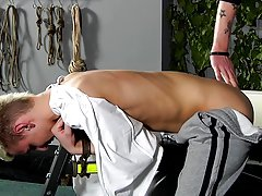 Brutal strong twinks tgp and man piss gay in underwear - Boy Napped!