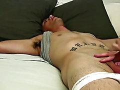 Teen shemale first time masturbation and man pic masturbate amateur