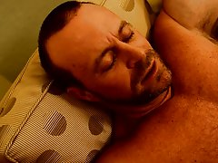 Banana guide gay anal muscle and boys fucking mobile video at Bang Me Sugar Daddy