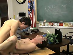 Twin boys twinks and young twinks and sexy older men at Teach Twinks