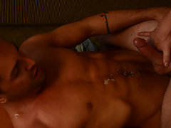 Young male actors and young boy big cock sax video at Bang Me Sugar Daddy