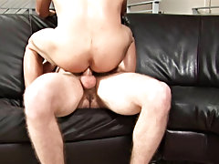 Senior blowjob pictures and male huge penis anal sex young
