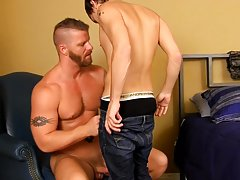 Teen boys cute gallery video and sexy porn gay teachers fucking students photos at I'm Your Boy Toy