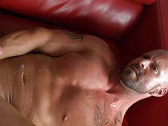 Free masturbation man video and boy big man gay porn at I'm Your Boy Toy